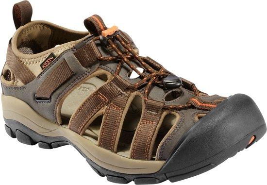 Chaussures Gris Vif Pour Les Hommes PGukFl