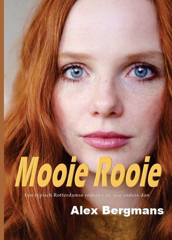 Mooie Rooie Pdf Download Alex Bergmans Pacserealche