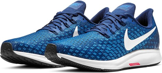 | Nike Air Zoom Pegasus 35