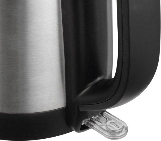 Inventum HW417 Waterkoker - 1,7 L