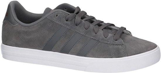 d8a9e74b51b bol.com | Adidas - Daily 2.0 - Sneaker laag sportief - Heren - Maat ...