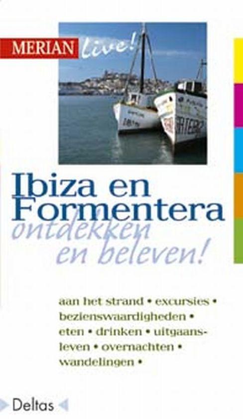 Ibiza En Formentera