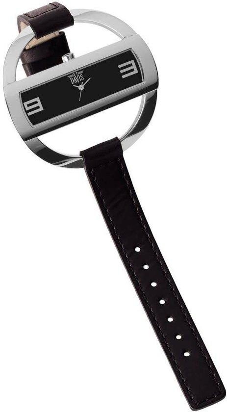 Davis horloge 1200