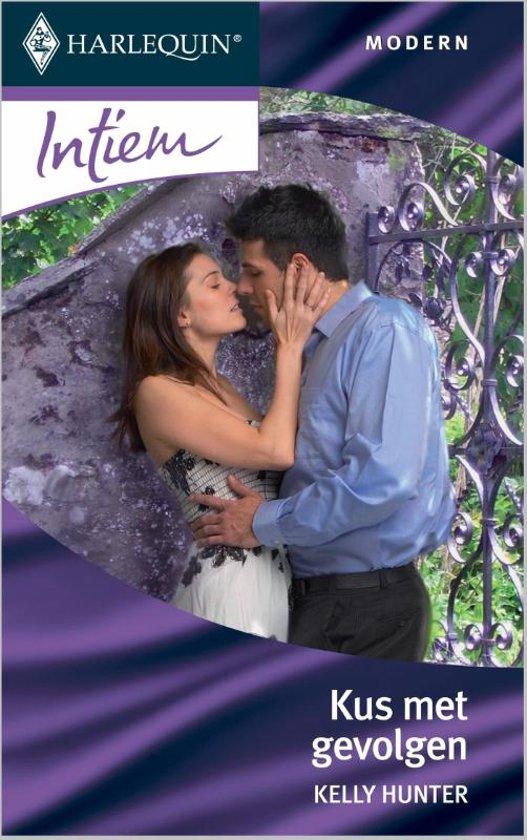 eerste kus online dating