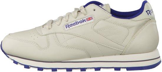 Reebok Lage 2232Maat Sneakers Classic 38 rCxdoeQWB