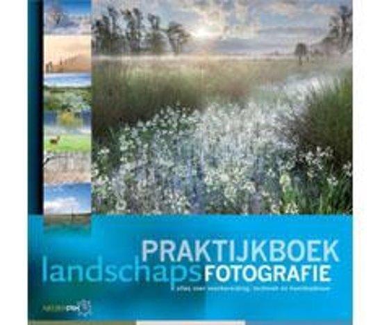 Landschap en Architectuur - Bas Meelker Pieter         Dhaeze