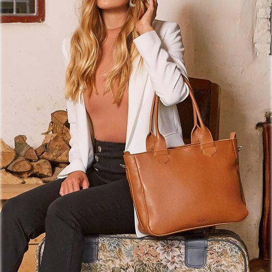 bag handtassen Sky Myk groen Bags zxXqY