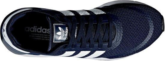 Navy 44 White Sneakers Black 3 ftwr Adidas 2 N Heren core Collegiate 5923 Maat fqPXRpn