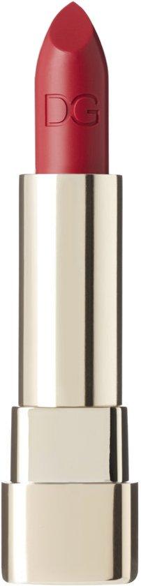 Dolce & Gabbana  Classic Cream Lipstick - 110 Immaculate - Lippenstift