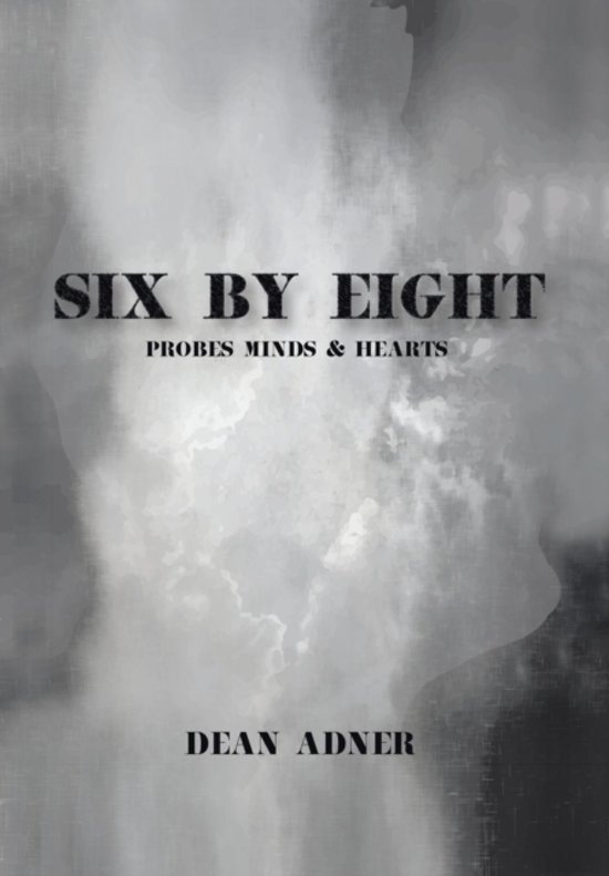 Six by Eight