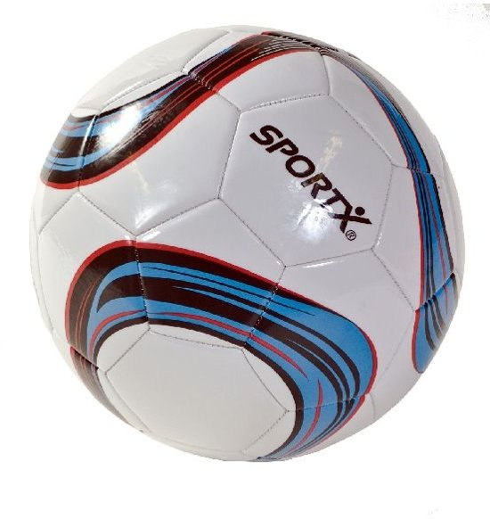 SportX Voetbal Champions Cup 330-350gr