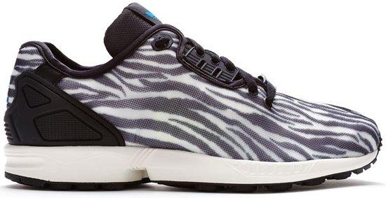 Chaussures De Course Pour Homme Adidas - Noir (noir / Noir), Taille: 41 1/3