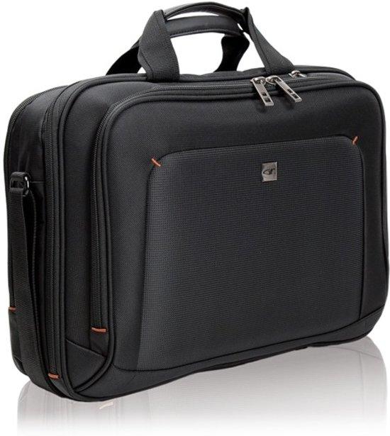 ceb175b80b3 bol.com | Gino Ferrari Loxo 16 inch laptoptas