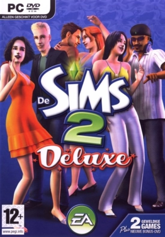 Het maken van dating Sims