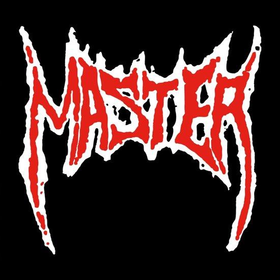 Master -Hq/Reissue-