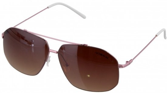 ray ban witte pootjes