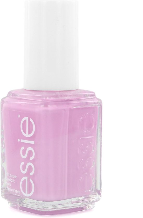 Essie Summer Collection 2017 - 485 Baguette Me Not - Nagellak