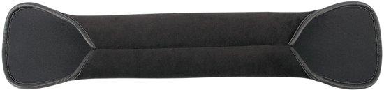 Singelhoes microskin neoprene  100cm