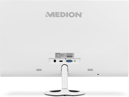 MEDION Akoya P57581 - Full HD Monitor
