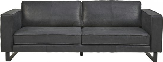 i-Sofa Harley Bank 3,5-Zits