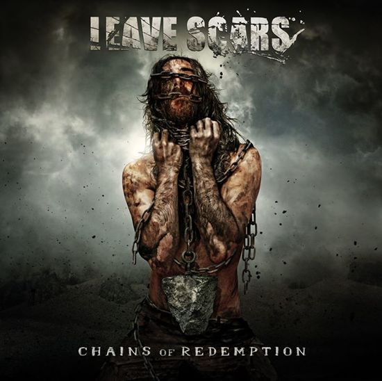 Chains Of Redemption