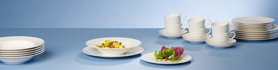 Villeroy & Boch For Me Serviesset - 30-Delig