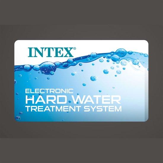 Intex PureSpa Jet & Bubble Deluxe bubbelbad 218x71 cm 28456NL