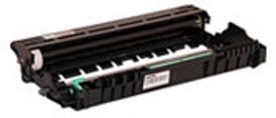 Brother DR-2300 drum kit (huismerk)