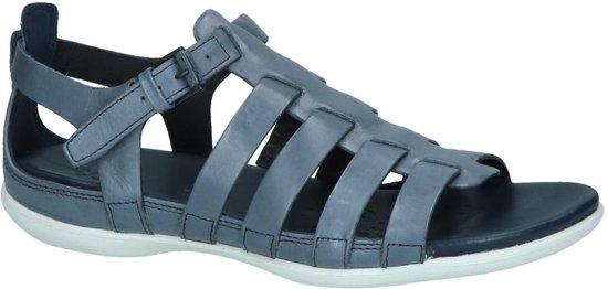 Ecco sandalen maat Maat 43 kopen?? | BESLIST.nl | Collectie 2019