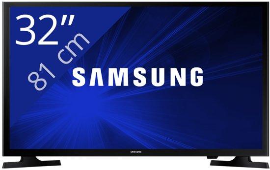 bol.com | Samsung UE32J5200 - Full HD tv