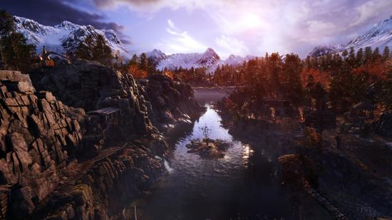 Metro: Exodus PS4