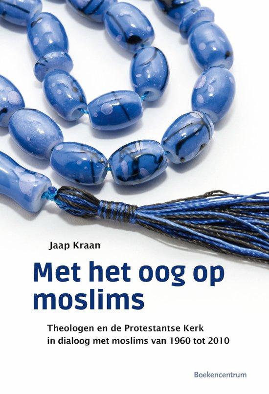 Met het oog op moslims