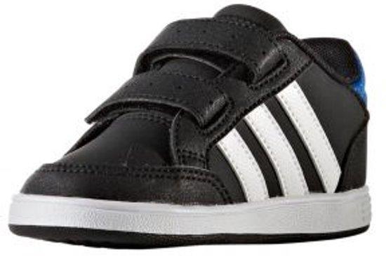 | Adidas Vs hoops cmf inf Sneakers Jongens