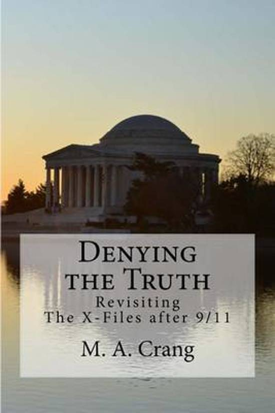 Denying the Truth