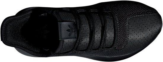 Tubular Maat Zwart 3 39 1 Unisex Adidas Shadowsneakers fvwqEdd