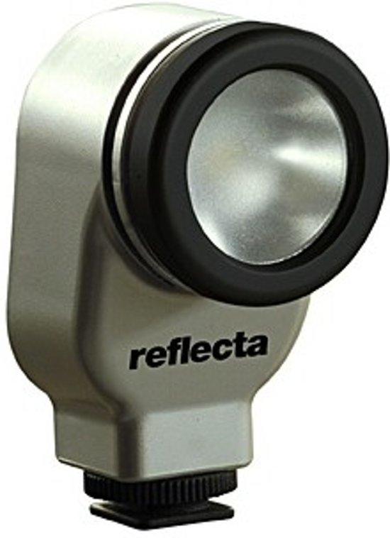 Ravl 200 Led Foto En Videolamp