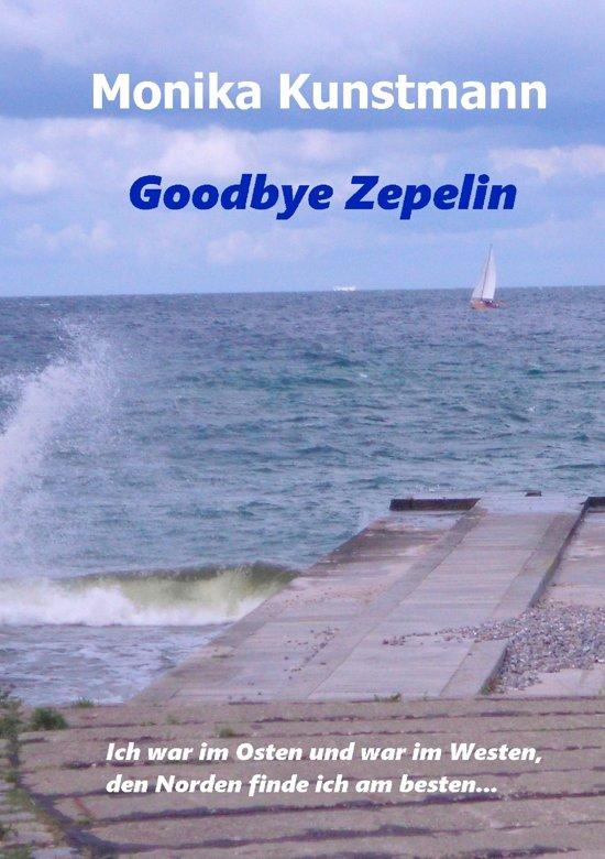 Goodbye Zepelin