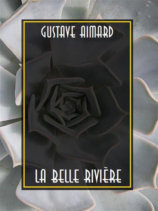 La Belle Rivière