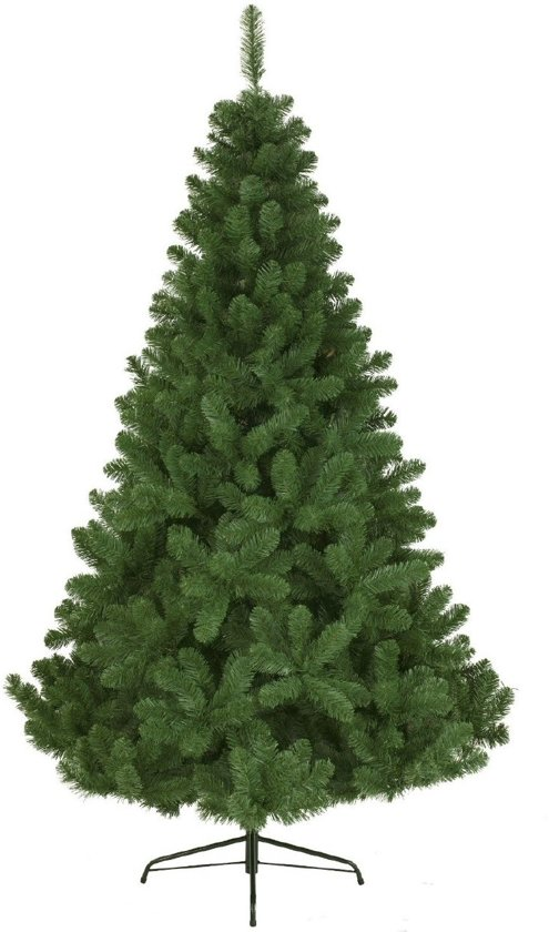 Everlands Imperial Pine Kunstkerstboom - 150 cm - zonder verlichting