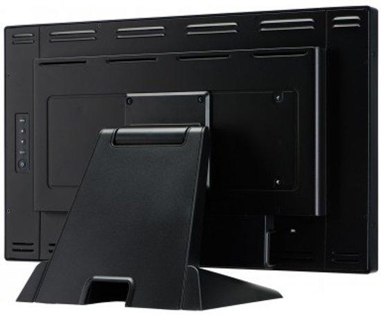 iiyama ProLite T2234MC-B3X 21.5'' 1920 x 1080Pixels Multi-touch Zwart touch screen-monitor