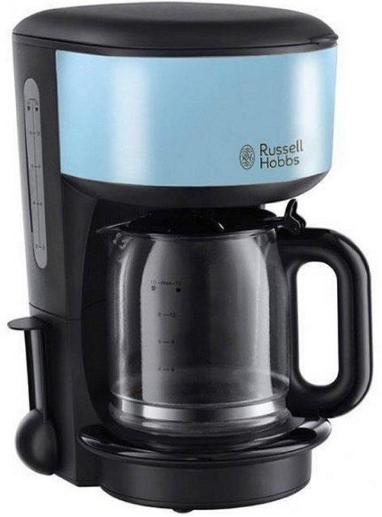 Russell Hobbs Colours Plus Koffiezetapparaat