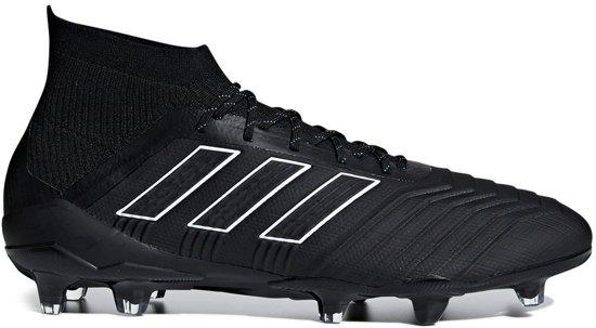 98606ff5477 bol.com | adidas Predator 18.1 FG Voetbalschoenen