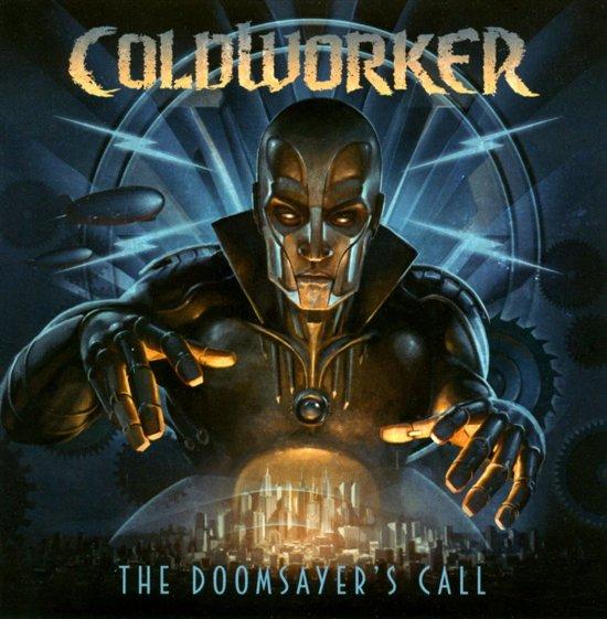 Doomsayer's Call