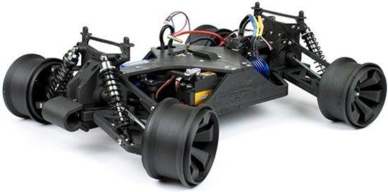 XT-CF20 2.85 / 750