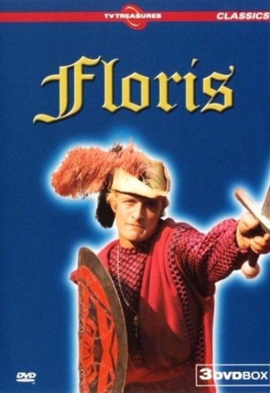 Floris (Tv-serie)