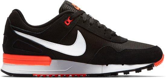 rood Pegasus 89 Maat Nike wit Sneakerssneakers Mannen Zwart 46 Air C7HAxqwga