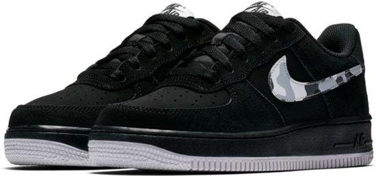 cd02c7c7262 Top Honderd | Nike Air Max 1 Premium SC - Sneakers - Zwart/Wit ...