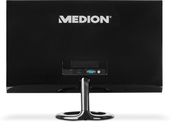 MEDION P55491 - Full HD Monitor