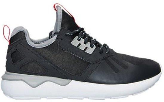 Coureur Tubulaire Adidas - Chaussures De Sport - Unisexe - Gris - Taille 44,5