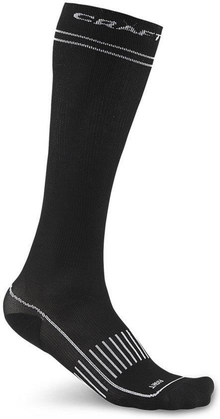 Craft Body Control Sock black 40/42